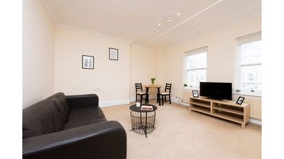 Photo for 1bedroom in Collingham rd