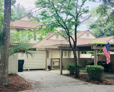 Photo for NEW LISTING!!!   3 Bedroom / 3 Bath Condo gated community at the beach