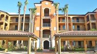Nice condo in a nice gated community