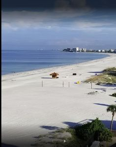 Photo for Beach Front Property with Unobstructed Ocean Views! 3 month minimum rental
