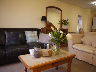 Photo for Howgills Apartment 12