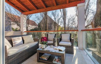 Photo for 1BR House Vacation Rental in Klis
