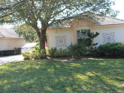 Photo for Beautiful 3 Bedroom Home With Pool And Spa In Golf Community Close To Ocean
