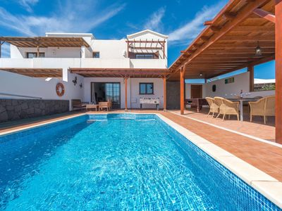 Photo for Villa Faina - Studio Villa, Sleeps 6
