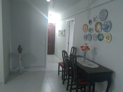 Photo for Great location in the center of Guarapari