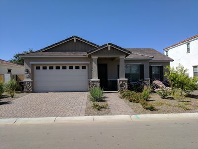 Photo for Luxury House Gated Community Gilbert East Valley Safe! Near Everything!