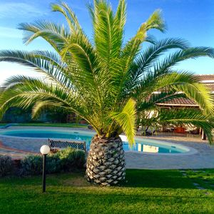 Photo for 5BR Villa Vacation Rental in Sorso