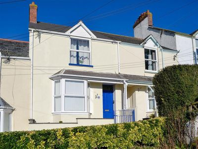 Photo for 3 bedroom property in Barnstaple.