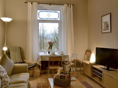 Photo for 2 bedroom accommodation in Kilmun, near Dunoon