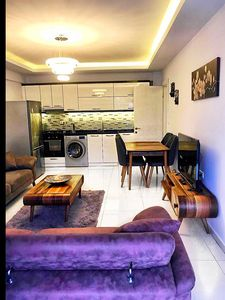 Photo for New Boutique Deluxe Apartment In Didim Close to Beach