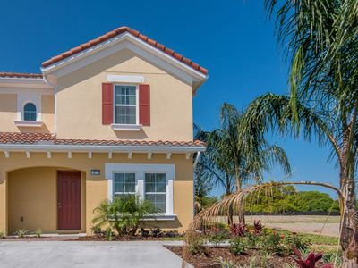 Photo for 4719 Terrasonesta Drive - Five Bedroom Townhome - Townhouse