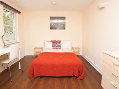 Photo for Finsbury Park Flat 4A (RU/CL)