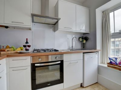 Photo for Apartment Seablue Loft in Barnstaple and Braunton - 2 persons, 1 bedrooms