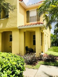 Photo for All New UPDATED Disney Corner Townhouse