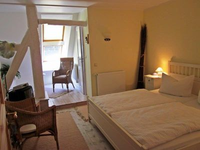 Photo for Double Standard - Hotel Old Rectory WE14655