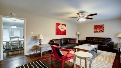 Photo for Newly Renovated Marietta Ranch Perfect Location