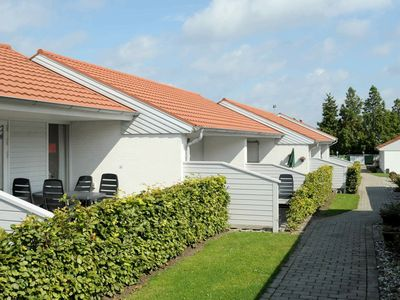 Photo for Scenic Holiday Home in Ærøskøbing with Terrace