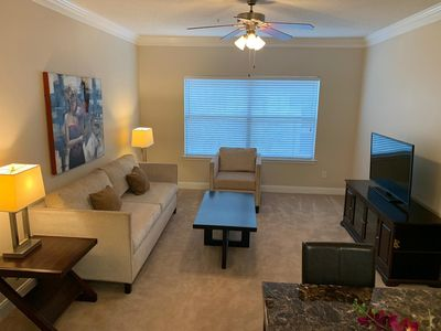 Photo for 1 Bedroom - Galleria Area - 2345 Sage Rd, Houston, TX 77056