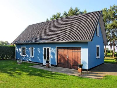 Photo for Vacation home Ostwind (UMZ100) in Ummanz - 7 persons, 3 bedrooms