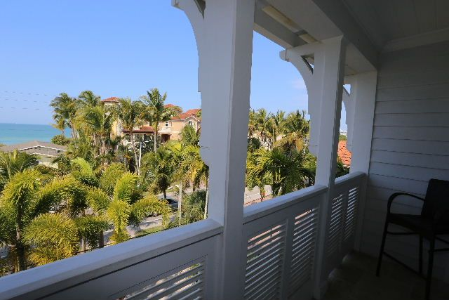 MID-WINTER PRICE REDUCTION!!! 4 Bedroom Luxury Home, Steps from Beach, Features Private Pool, Dock, Elevator, Ocean and Bay Views!