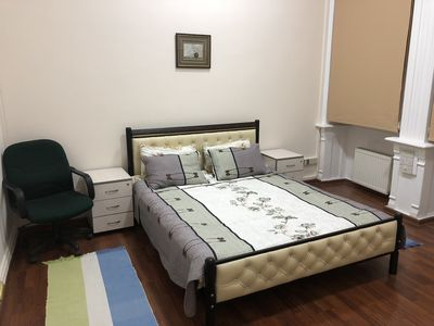 Photo for Apartment In The City Center - Old City Icherisheher