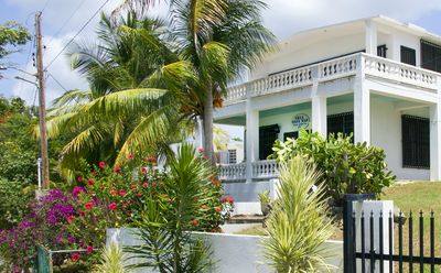 Photo for Picture yourself sitting on the porch overlooking the Atlantic Ocean