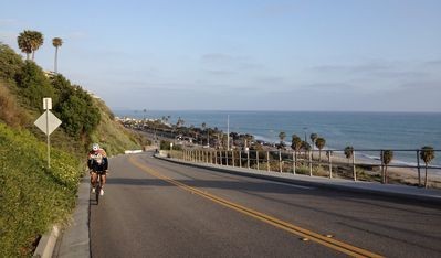 Photo for 2BR Townhome Vacation Rental in Dana Point, California