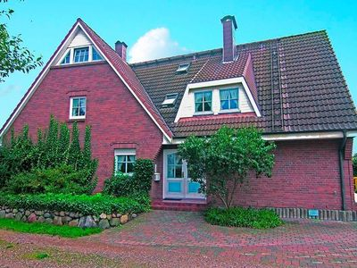 Photo for Apartment / app. for 3 guests with 50m² in Westerland (22483)