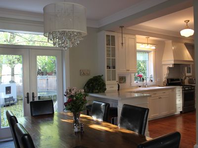 Photo for Gorgeous Century Home in Downtown Guelph
