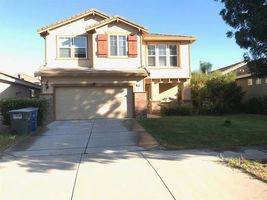 Photo for 4BR House Vacation Rental in Merced, California
