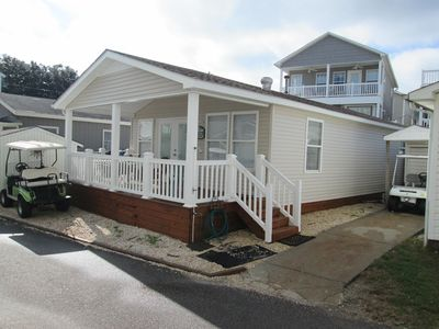 Mobile Homes For Rent In Myrtle Beach on homes for rent in norfolk, homes for rent in sarasota, homes for rent in cincinnati, homes for rent charleston, homes for rent in dallas, homes for rent in macon, homes for rent in hollywood, homes for rent in tucson, homes for rent in milwaukee, homes for rent in florida keys, homes for rent in concord, homes for rent in seattle, homes for rent in nashville, homes for rent in washington, homes for rent in york, homes for rent in minneapolis, homes for rent in muskegon, homes for rent in lumberton, homes for rent in salem, homes for rent in cary,