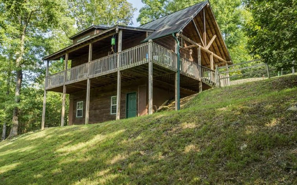 in com great near aolcdn the park visiting of mountains smoky village mountain cabin located tennessee cabins national parks