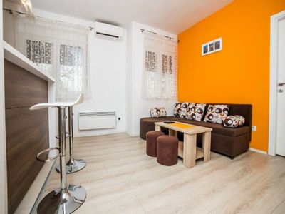 Photo for Apartment NAIS  WELCOME