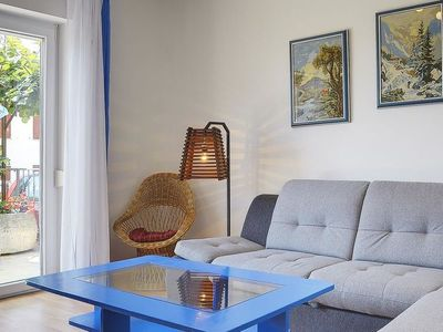 Photo for Apartment DANILO in Medulin - 5 persons, 2 bedrooms