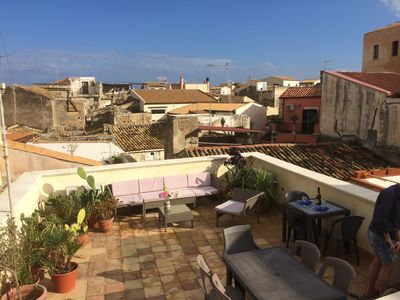 Photo for 4BR House Vacation Rental in Siracusa