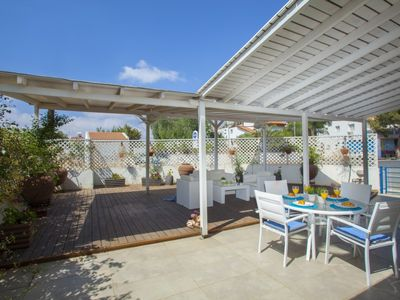 Photo for PRAN2 Villa Nicol 2 - Two Bedroom Villa, Sleeps 6