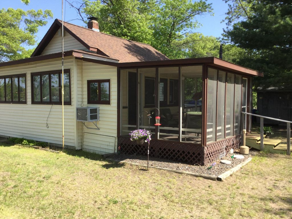 Vacation Rentals By Owner In Webster Wisconsin Byowner Com