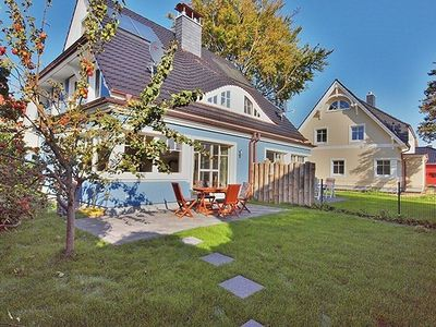 Photo for Holiday home for 6 guests with 100m² in Zingst (21958)