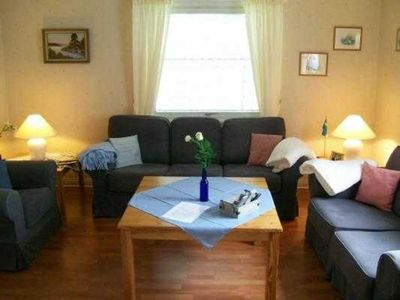 Photo for 2BR House Vacation Rental in Hultsfred N