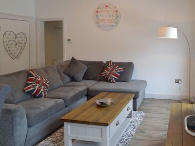 Photo for 2 bedroom accommodation in Bakewell
