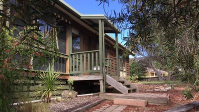 Photo for Anglesea Surf Cottage