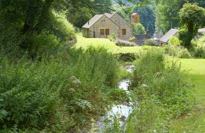 Photo for Mill Race Cottage in the popular village of Bonsall on the edge of the Peak District National Park