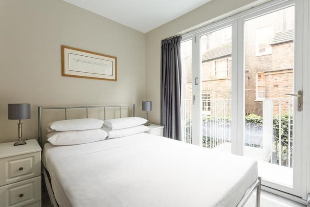 London Home 178, The Complete Guide to Renting Your Exclusive Holiday Home in London - Studio Villa, Sleeps 4