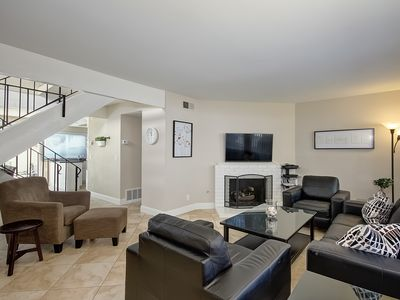 Photo for Luxury Dana Point Vacation Rental Close To The Beach!