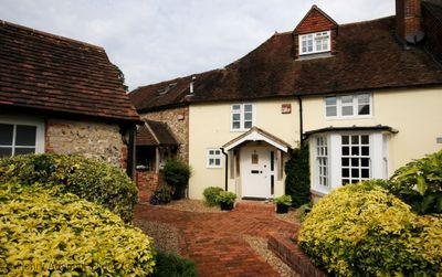 Photo for Grooms Yard , Singleton -  a cottage that sleeps 6 guests  in 3 bedrooms