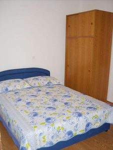 Photo for Holiday apartment Pag for 4 - 5 persons with 2 bedrooms - Holiday apartment