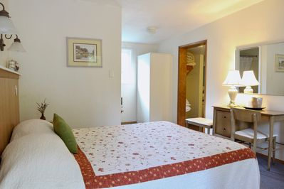 Emerald Valley Inn - #6 Flapjack Camp Suite - Ideal Family Getaway-Olympic  Park - Port Angeles