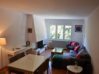 Lovely apartment great location