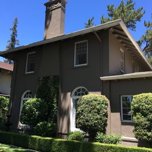 Photo for Stunning, Large, Beautifully Decorated Home in Downtown Lodi with Spa Amenities
