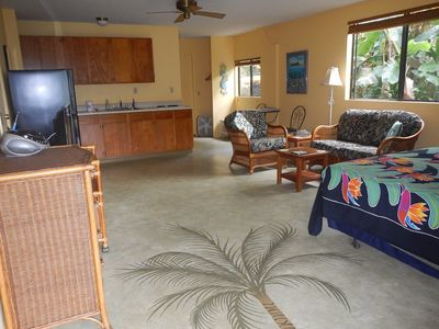 Photo for Kona Vacation at the Best Price- $62/night(Wkly Rate)